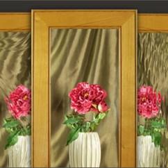 Kitchen Refacing Best Undermount Sink Glass For Cabinet Door Frames   Walzcraft