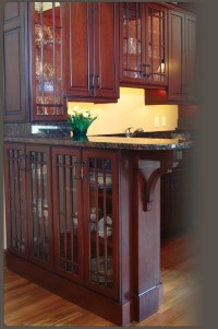 Cabinet Glass - Decorative Glass, Leaded Glass and Glass ...