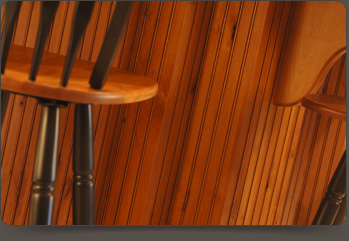 upper kitchen cabinets with glass doors ikea stools custom wainscot panels | walzcraft