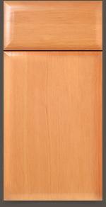 Solid Wood Slab  Batten Doors  WalzCraft