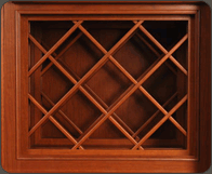 Interior Cabinet Storage Product  Components  WalzCraft