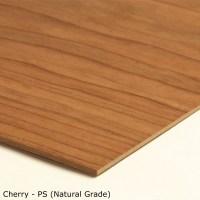 PDF DIY Veneer For Plywood Download where to buy ...