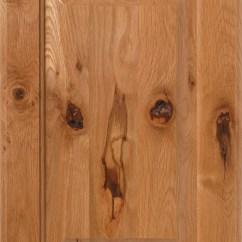 Order Kitchen Cabinets Online Blue Sink Ultra Rustic White Oak Wood For Cabinet Doors & ...