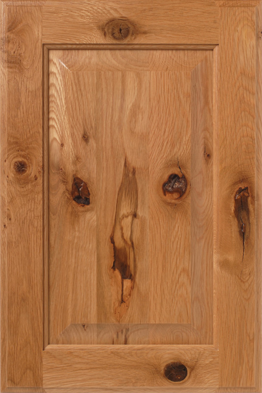 order kitchen cabinets online chairs on casters ultra rustic white oak wood for cabinet doors & ...