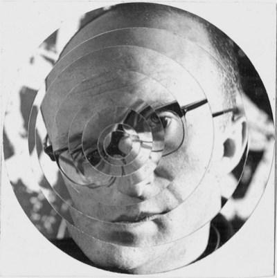 alechinsky-face.jpg