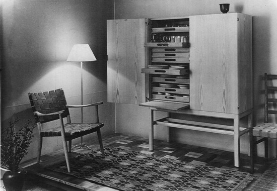 swedish-crafts-room.jpg