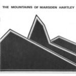 70s-Hartley.jpg