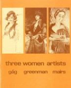 80s-WomenArtists.jpg