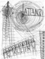 lattanzi3.jpg