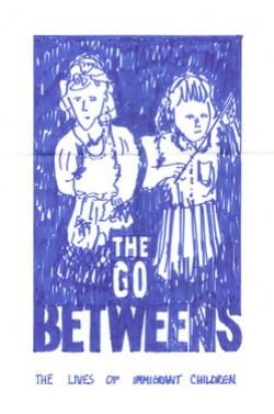 GoBetweens_cover_sketch.jpg