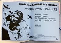 War_posters-poster.jpg