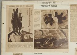 Pressbook_1934-1937_Stieglitz.jpg