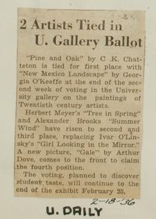 Pressbook_1934-1937_Vote1.jpg