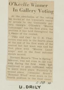 Pressbook_1934-1937_Vote2.jpg
