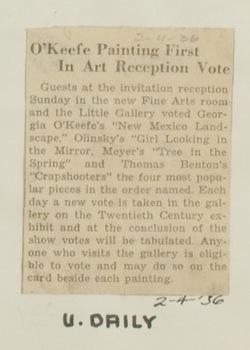 Pressbook_1934-1937_Vote3.jpg