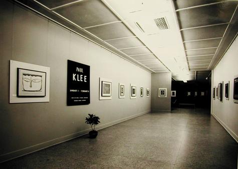 Web_Klee.jpg