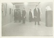Pressbook_1938-40_111025_0041-International2.jpg