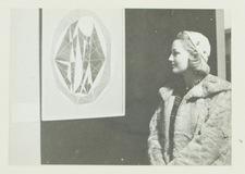 Pressbook_1938-40_111025_0045_International4.jpg