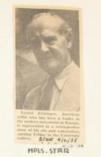 Feininger1.jpg