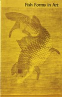 FishFormsCat.jpg