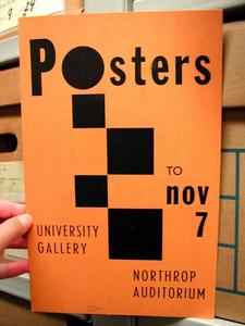 WAM_004_Posters_1952-1953.jpg