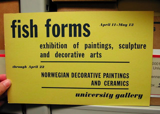 WAM_005_Posters_1954-1955_2.jpg