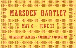 Web_WAM_004_Hartley_Poster.jpg