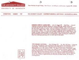 Exhibitions-Summer1957-reduced.jpg