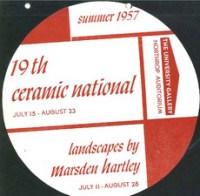 SummerPoster-1957-reduced.jpg