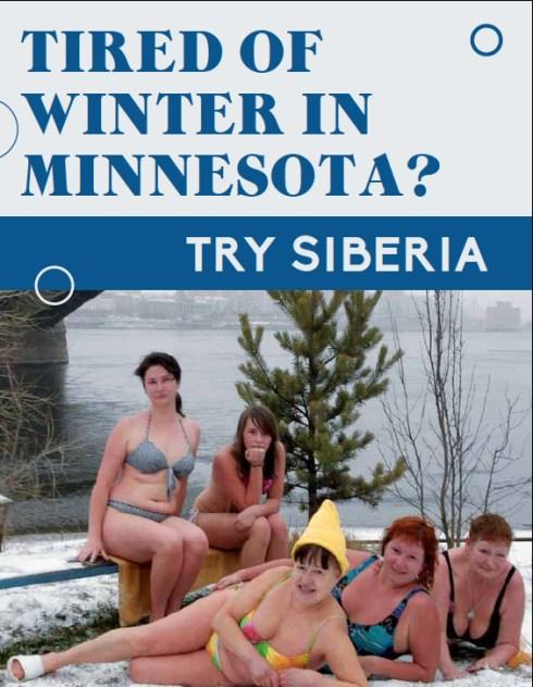 Siberia_invite