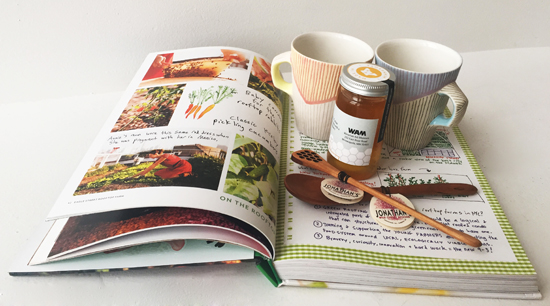 foodie-gift-guide-2-small-1