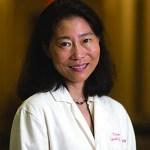 Dr. Karen Ashe