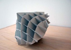 Seong Chun, Craft-Proof, 2003.