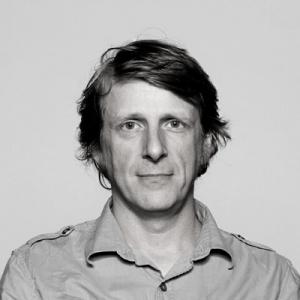 Piotr Szyhalski