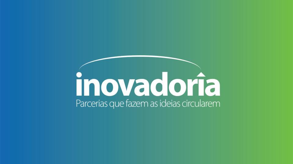 Inovadoria: parcerias que fazem as ideias circularem