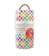 medipro-designer-hearts_large