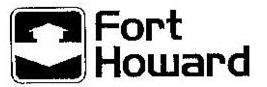 fort-howard-logo