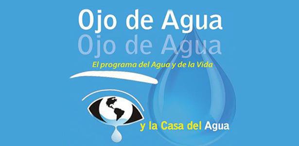 Ojo de Agua – comunidades rechazan XI ronda petrolera en Ecuador