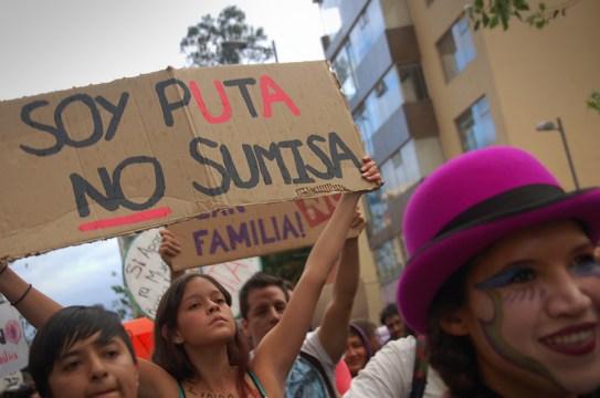 06_marcha_putas_ecuador_2015- 2