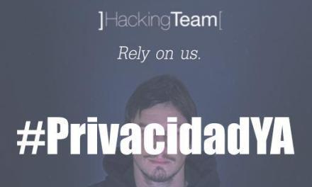 Pronunciamiento en defensa de la privacidad en el Ecuador