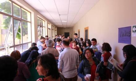 Organizaciones Sociales del Wallmapu y Medios Libres de Abya Yala Solidarizan con Radio Kvrruf