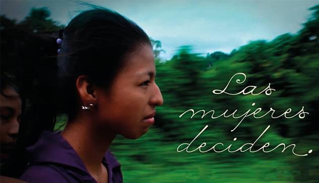 El documental que rompe el tabú sobre el aborto clandestino en Ecuador