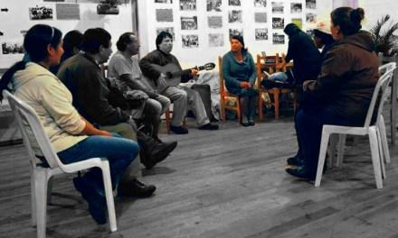 Las mujeres de a pie y el feminismo popular