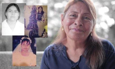 Justicia para Paola Guzmán Albarracín. Un precedente para detener la violencia sexual contra las niñas