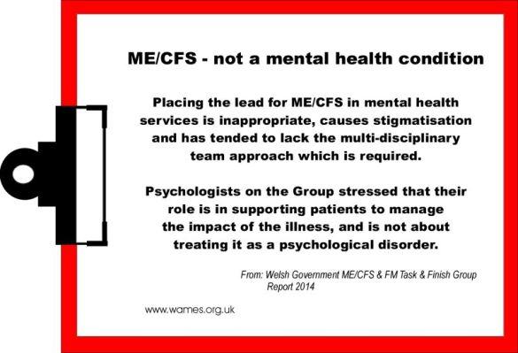TFG mental health 8x6