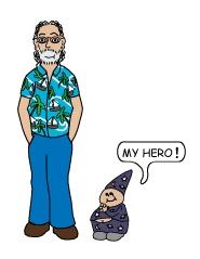 coombsCartoon