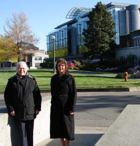 2006 Vancouver