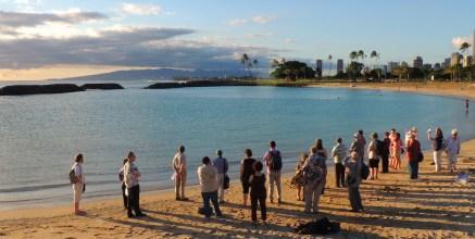 2012 Hawaii