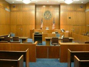 adversary proceedings