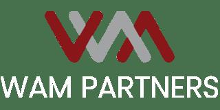 WAM Partners